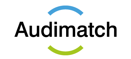 Audimatch Logo