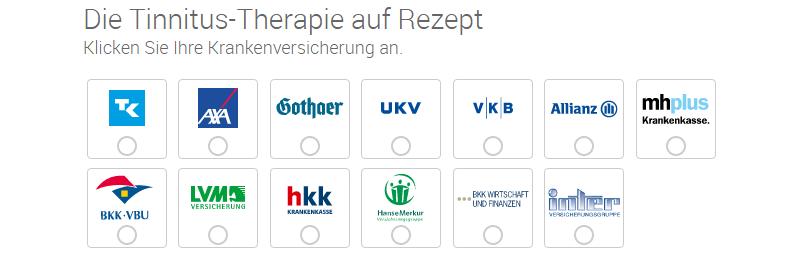 Weitere Krankenversicherungen Digitales Deutschland 2025 Esit